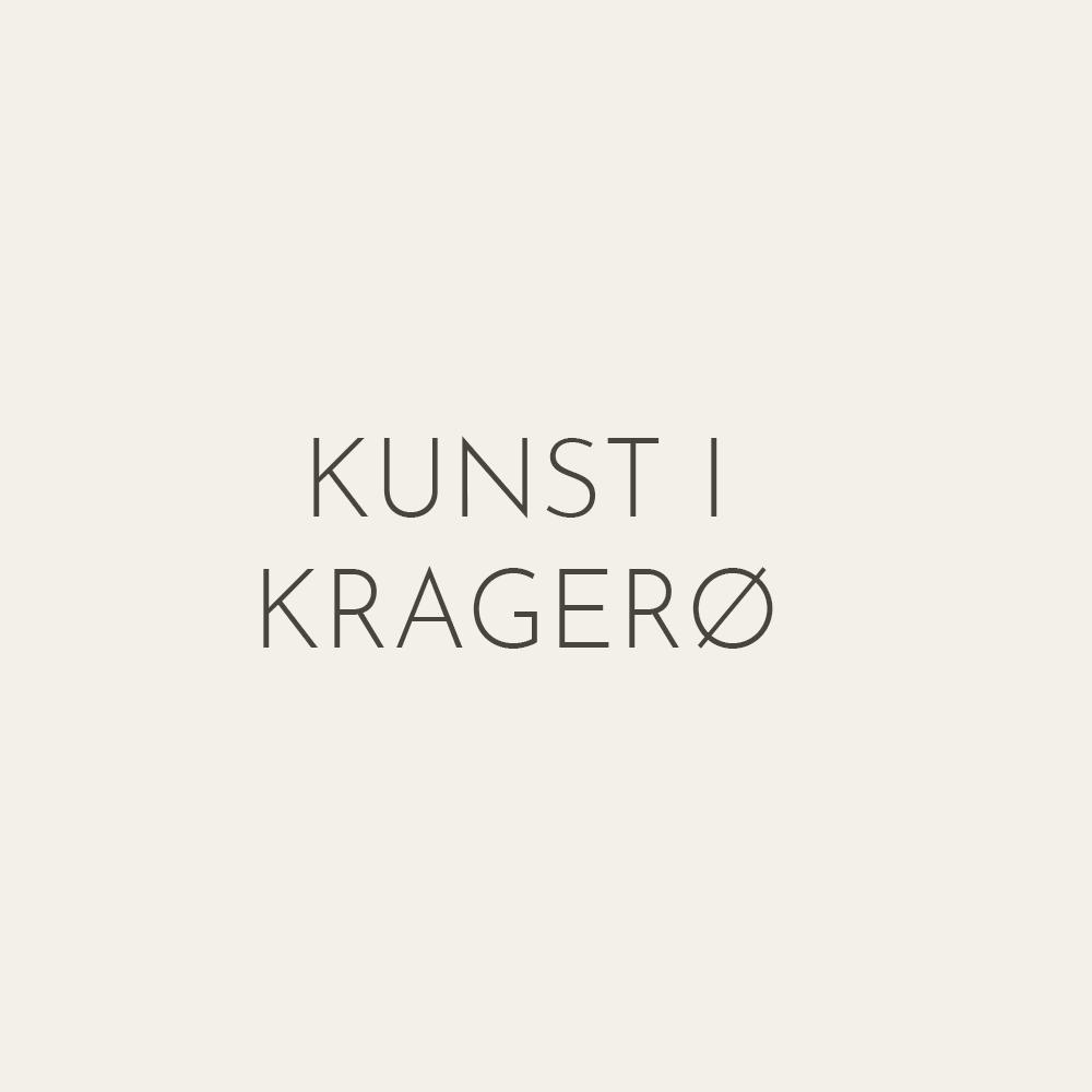 FARGET_kig_1000X1000